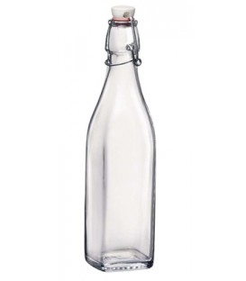 Swing Butelka do oliwy z zamk.pałąkowym0,5L