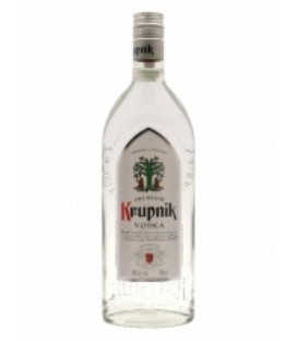 Krupnik premium 0,7L wódka