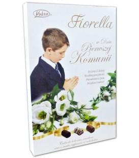 Vobro Fiorella 140g