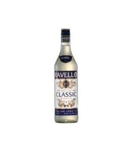 Włochy Ravello 1L białe słodkie