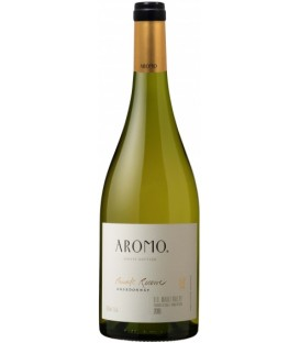 Chl.El Aromo Private Reserve Chardonnay 0,75L