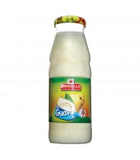 Faragello nektar z guawy butelka 350ml