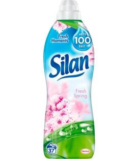 Silan Fresh Spring Płyn 925 ml.