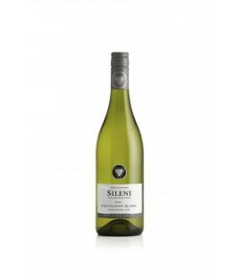 Sileni Cellar Selection sauving 0,75l Biał.wytr.