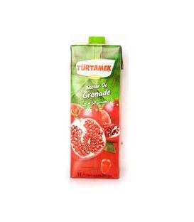 Turtamek nektar granat 1L