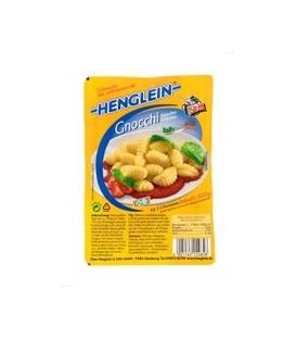 Henglein gnocchi kluski ziemniaczane 500g