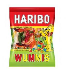 Haribo Wummis 100g