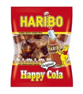 Haribo Cola 100g