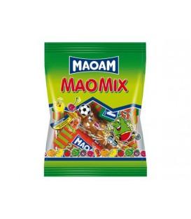 Haribo Maoam Mao mix 70g