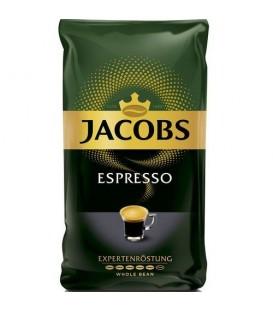 Jacobs Espresso ziarno 500G
