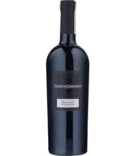 Włochy Albana Dolce D.O.C.G. b/sł 750ml wino