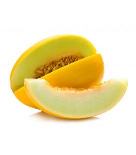 Melon żółty kg