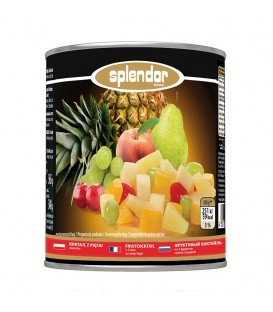 Splendor koktajl europe 850ml