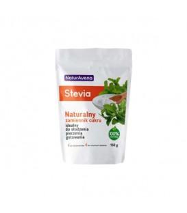 N-stevia 150g