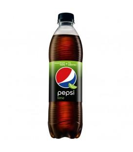 Pepsi Lime 0,5l