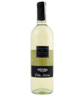 Wło.Piemonte Chardonnay Villa Martino b/w 0,75L