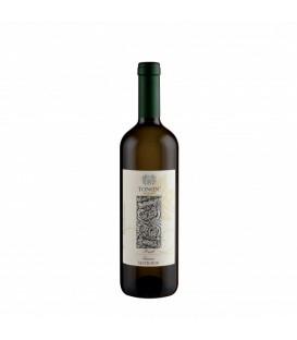 Wło.Tonon Sauvignon DOT b/w 0,75L