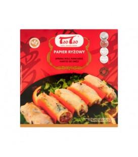 TaoTao papier ryżowy 300g