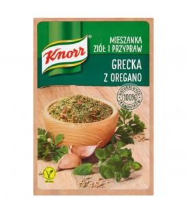Knorr Mieszanka Grecka 13,5g