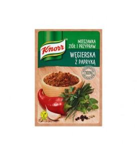 Knorr Mieszanka Węgierska 13,5g