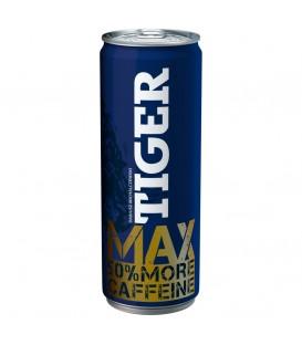 Tiger Max 250ml