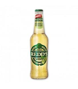 Redd`s Bianco butelka 400ml