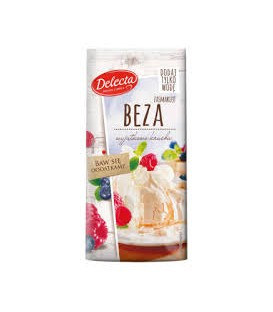 Bakalland Beza 260g