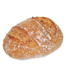 Grzybek Chleb na jogurcie 0,45 Kg.