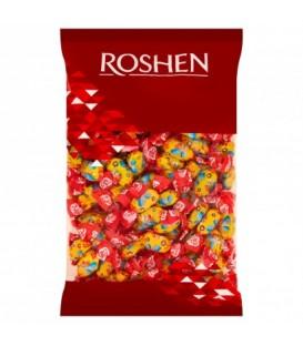 Roshen Crazy bee frutty cukierki galaretki kg