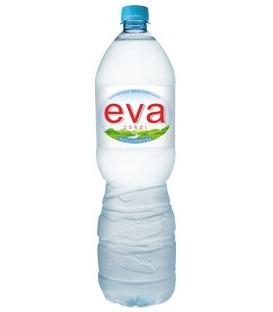 EVA Zdrój woda 1.5l n/gaz pet