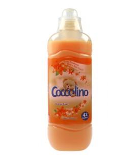 Coccolino FC 1.05L Orange