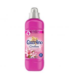 Coccolino FC 925ML Pink Boost
