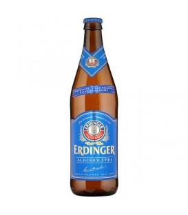 Erdinger Weissbier alcofree but. 0,5l