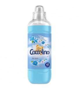 Coccolino FC 1.05L Blue