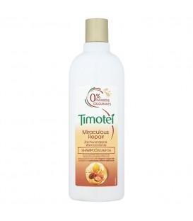 Timotei szampon zachwycające wzmocnienie 400ml
