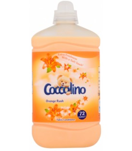 Coccolino Płyn Orange 1.8L