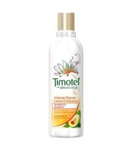 Timotei szampon intense odbudowa 400ml