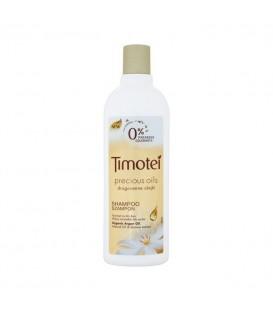 Timotei szampon precious olis 400ml