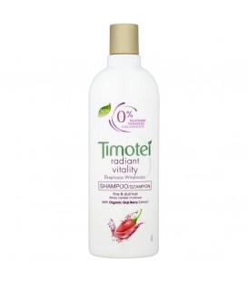 Timotei szampon nat recharge 400ml