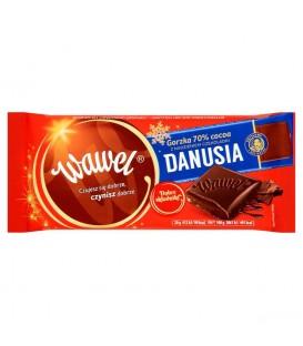 Wawel Czekolada Danusia 100g