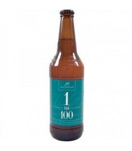 1 na 100 Lite APA 0,5l butelka