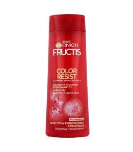 Fructis Szampon Color Resist 400ml