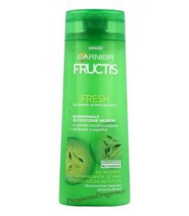Fructis Fresh Szampon do włosów oczyszcz. 400ml
