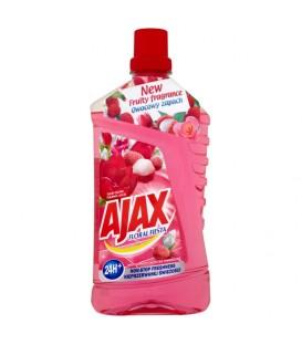 Ajax floral fiesta tulipan liczi 1L