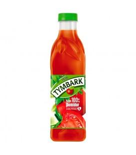 Tymbark Sok Pomidorowy 1l.
