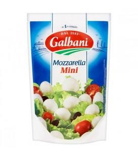 Mozzarella Galbani Mini 150g