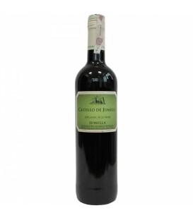 Ca`Botta Pinot Grigio b/w 0,7L
