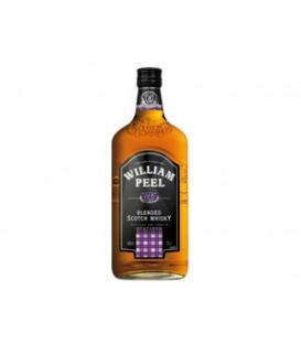 William Peel 0,5L 40%