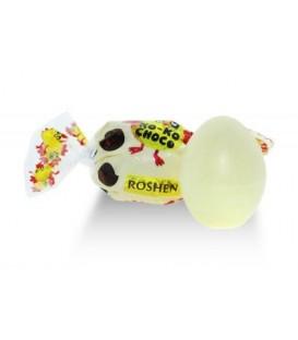 Roshen Ko-Ko Choco White kg