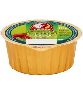 Drosed Pasztet Podlaski z Bazylią i pomidorami130g